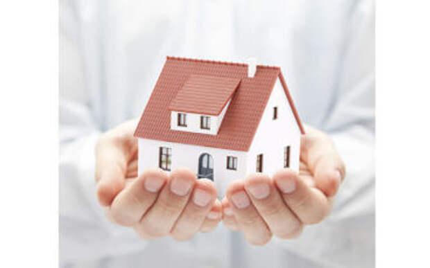 Кто должен платить налог при оформлении дарственной на квартиру?