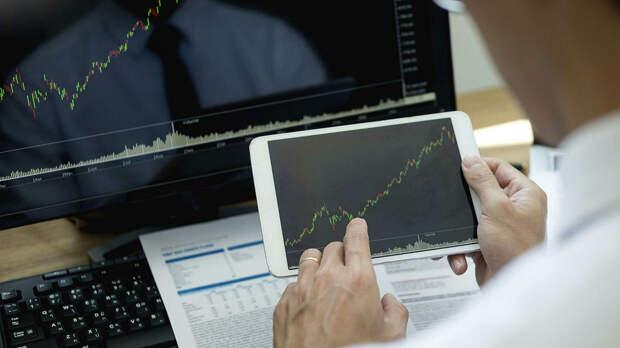 Ожидания и сделки: аналитики рассказали о ситуации на рынке акций 24 сентября