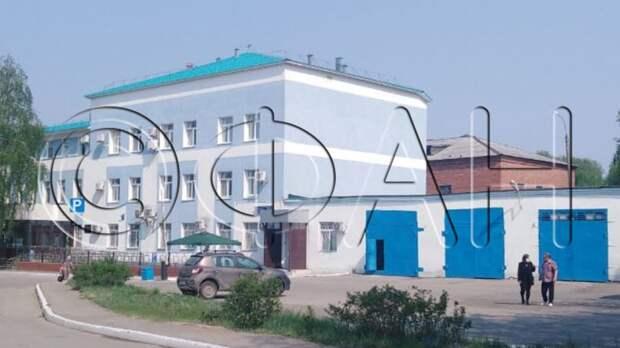 Родным погибших при стрельбе в Казани начали выдавать тела для похорон