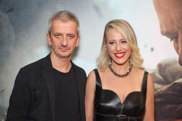 Варнава с Молочниковым и Бондарчук без жены: звездные гости на премьере фильма «Чернобыль»