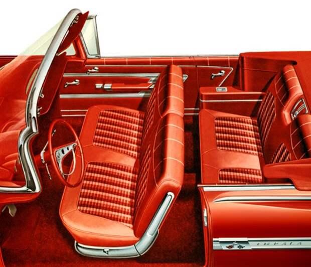 1959_Chevrolet_Impala_Convertible_02