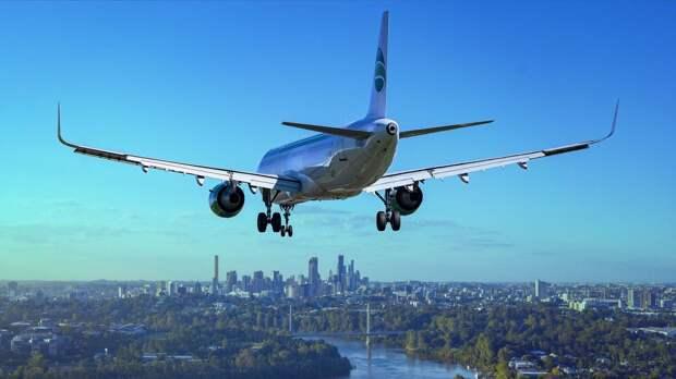 Туристам рассказали, как получить дополнительные мили от авиакомпаний