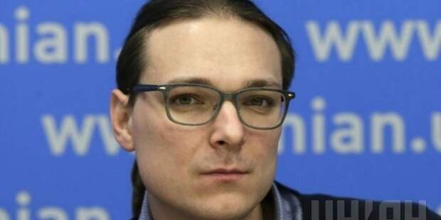 Украинский депутат: Россию надо разрушить, иначе мы в опасности (видео)