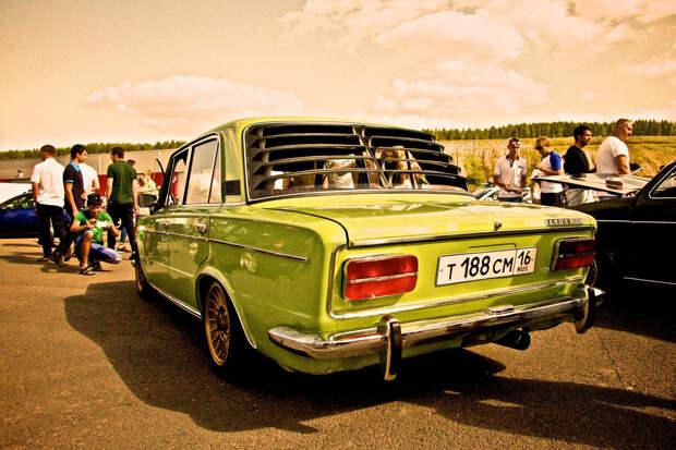 Источник фото: www.flickr.com