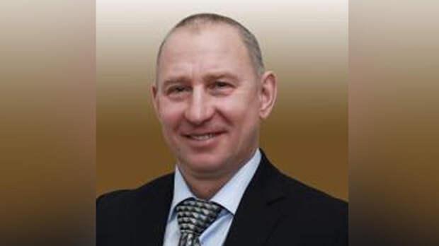 На Урале ЕР приостановила членство подозреваемого в убийстве депутата