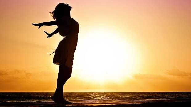 Пульмонолог оценил эффективность дыхательной гимнастики