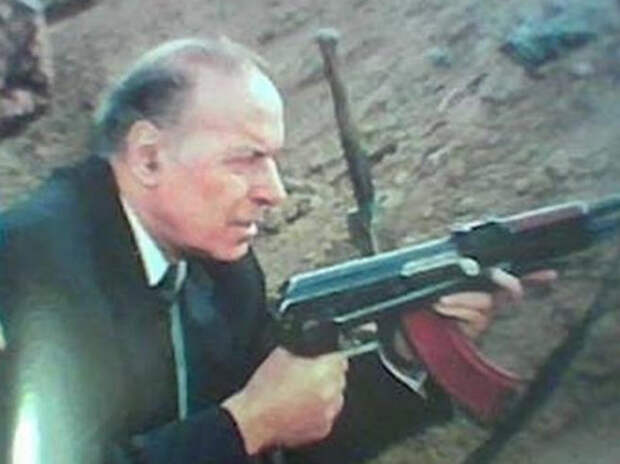 Чего ждать от Карабахского конфликта: возвращение к не пройденному