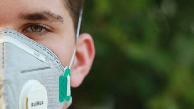 Инфекционные заболевания ЦНС могут усугубить состояние при COVID-19