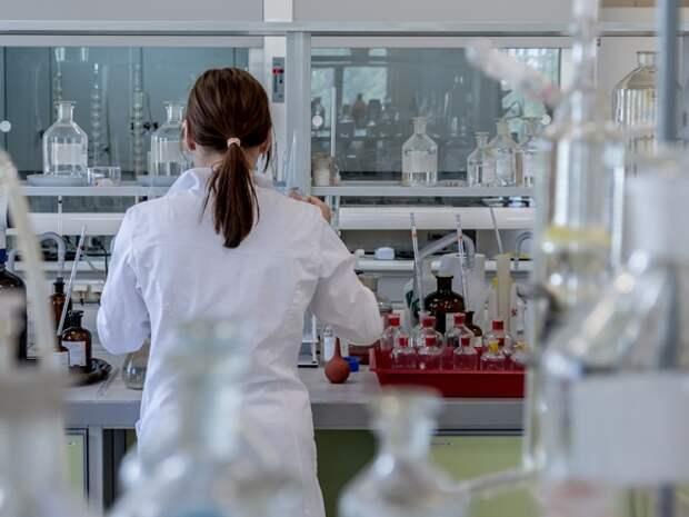 Еврокомиссия предложила проверять сточные воды в крупных городах на коронавирус