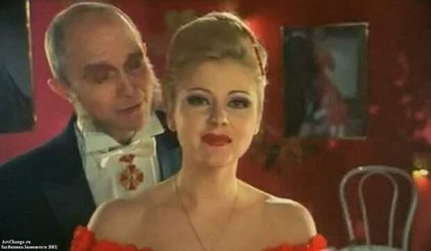 Натали - Не стерпелось, не слюбилось (1999)