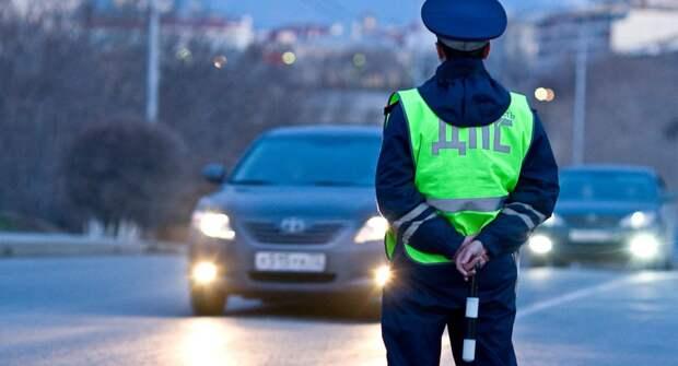 «Почему сотрудники ДПС боятся статьи 19.1 КоАП РФ»: зачем её нужно знать каждому водителю?