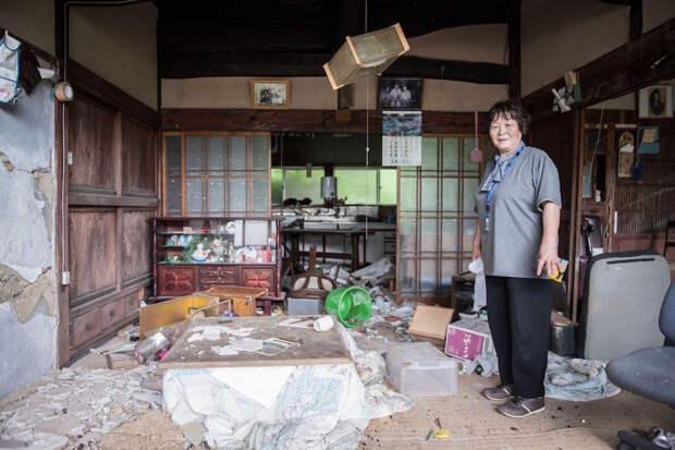 fukushima-japan-nuclear-plant-aftermath9-1