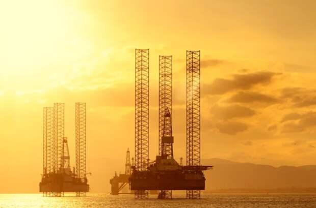 Дерипаска предрекает скорый конец эпохи нефти и газа