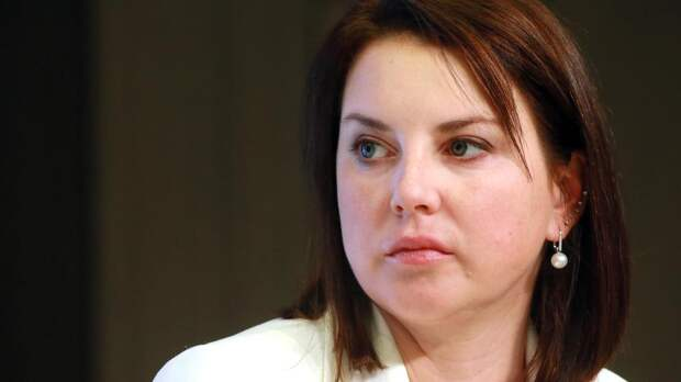 Слуцкая не поверила в перспективы Медведевой и Загитовой в спорте