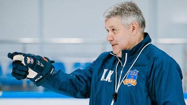 «Теперь швейцарские хоккеисты не боятся больших сборных». Отец Курашева — о потенциале сборной Швейцарии