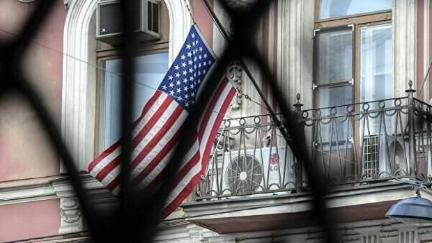 Ответные санкции: когда прилетает нежданчик