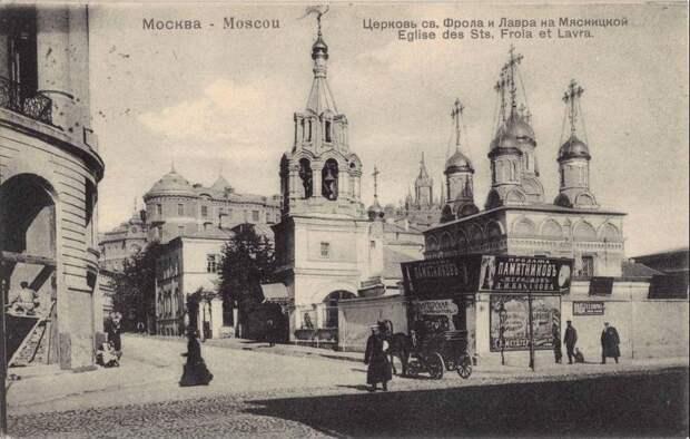 Почему в СССР произошел культурный упадок