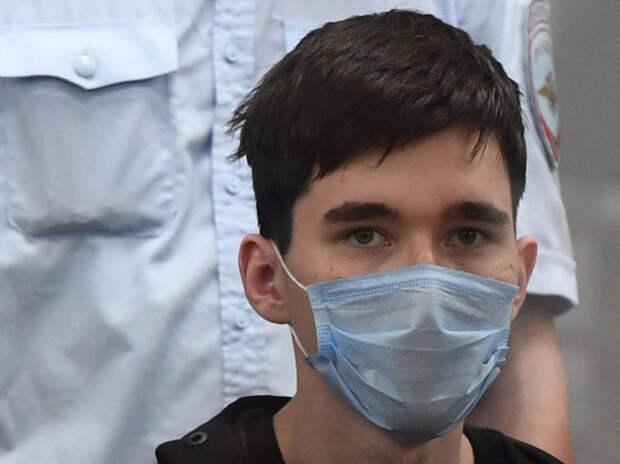 Как будет отбывать наказание казанский стрелок Галявиев: пожалеет, что выжил