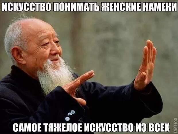 1nsi_b0VPEM