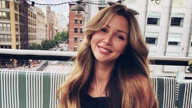 Дочь Заворотнюк призналась рассказала о своих проблемах: Я лечилась на протяжении полутора лет