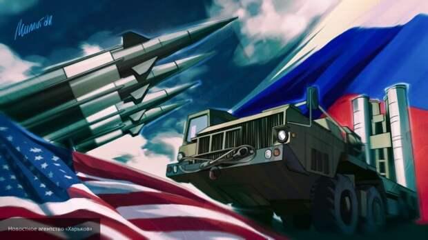 Мировой кризис и мощная армия позволили России заместить США на мировом олимпе