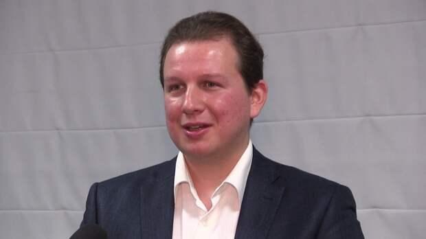 Политолог Бышок спрогнозировал ответ США на список недружественных стран РФ