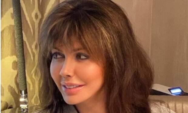 Алиса Казьмина рассказала о потереволос и пролежнях после комы
