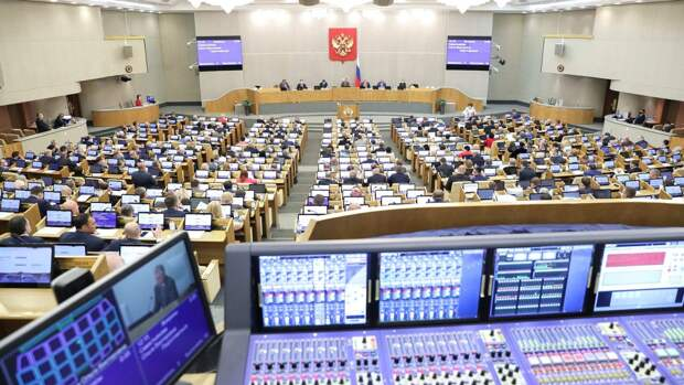 Депутат ГД Сухарев предложил ввести дополнительную субсидию для пенсионеров