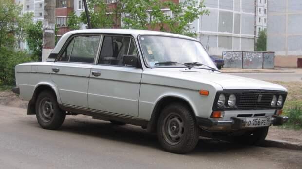 Дешевые и надежные: названы лучшие авто за 50 тысяч рублей