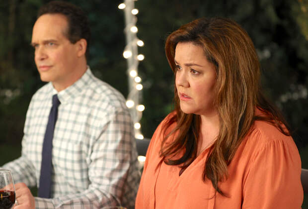 American Housewife Cancelled at ABC