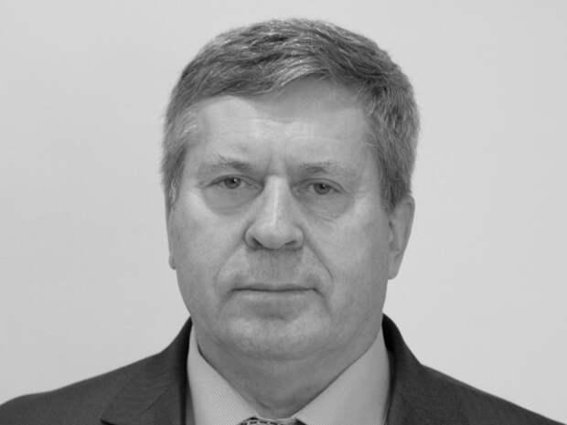 В ДТП погиб заместитель директора ОАО«Удмуртнефть»