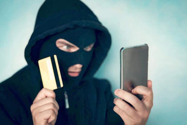 """Уязвимость позволила мошенникам похищать деньги пользователей """"Авито"""" по звонку"""