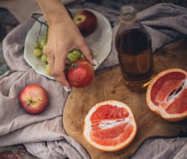 Лучшие сыворотки с витамином С