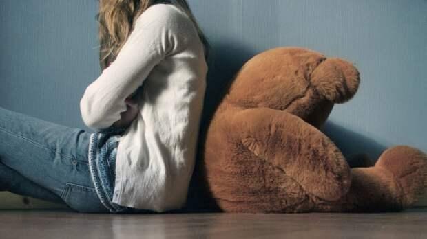 40% всех болезней от нервов. Как эмоции влияют на наше здоровье и что делать