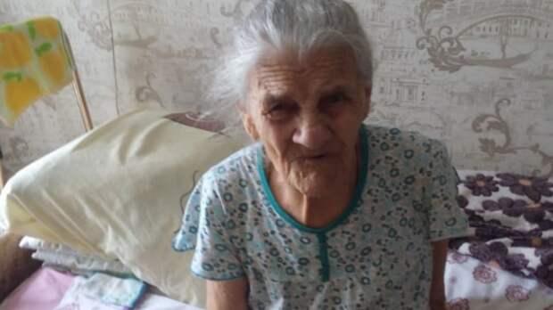 Минздрав Оренбуржья неможет связаться сродственниками умершей пациентки