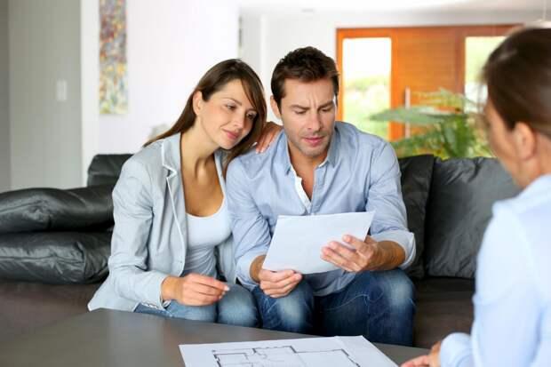 Эксперт раскрыл хитрый способ сэкономить на ипотеке