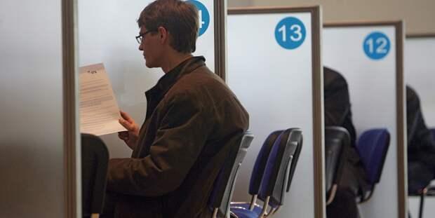Жители России задолжали по ипотеке рекордную сумму