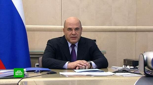 Правительство утвердило требования к защите детских лагерей и баз отдыха