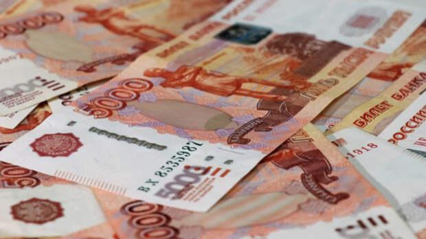 Мошенник похитил у жителя Алтайского края почти полтора миллиона рублей