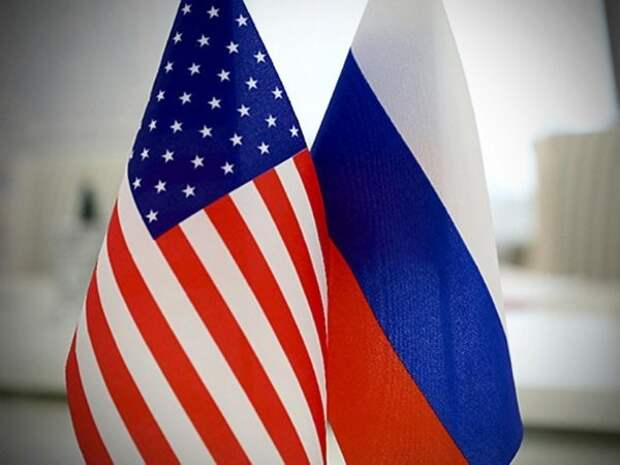 США обвинили Россию в нарушении договора по РСМД