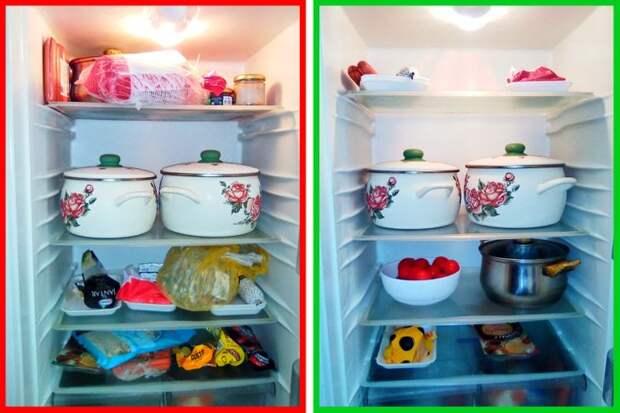 12 домашних привычек, которые кажутся безобидными, а на самом деле съедают наши деньги