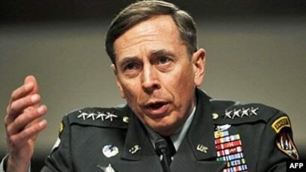 Открытое письмо генералов США: некоторые опасаются