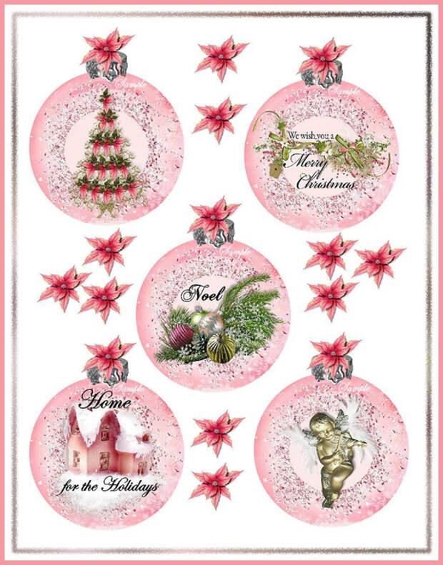Victorian_Pink_Christmas_Balls_Sample (548x700, 414Kb)