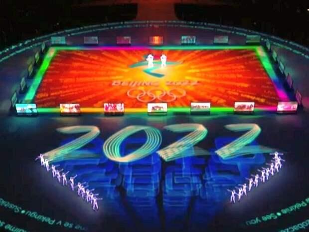 Пелоси призвала мировых лидеров к бойкоту пекинской Олимпиады из-за «геноцида» в КНР