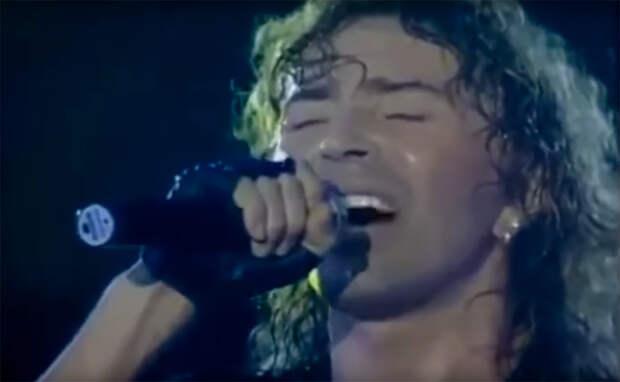 Секс-революция в стиле 90-х: 9 самых откровенных видеоклипов тех лет