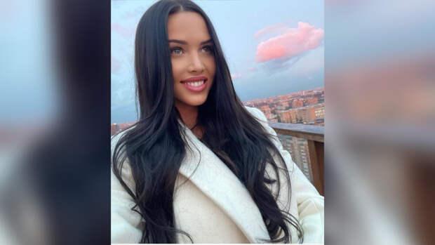 Анастасия Решетова призналась, почему рассталась с Тимати