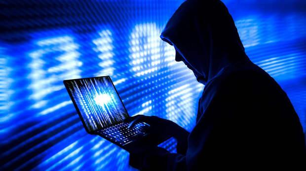 """Удивительно, но США не нашли """"российского следа"""" в скандале с электронными письмами Хантера Байдена нет"""
