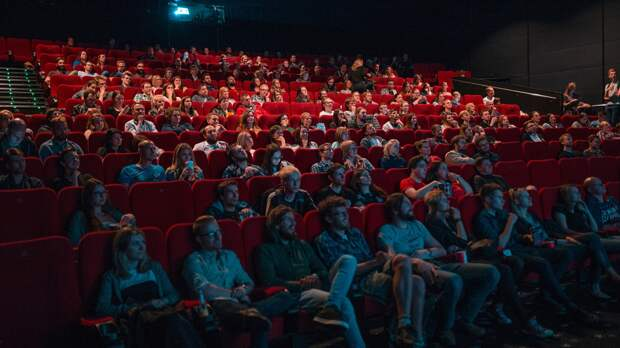 Летнее кино: график крупных кинопремьер на ближайшие месяцы