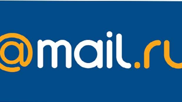 Mail.ru будет показывать сериалы за деньги