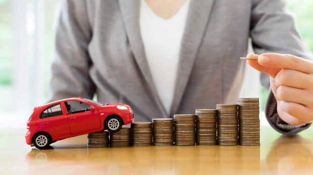 Почему подорожали автомобили и ждать ли снижения цен в 2021 году, рассказал эксперт